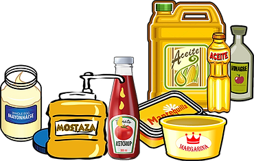 ACEITES SALSAS MERGED.png