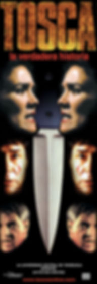 a. AFICHE TOSCA WEB 5cm.jpg