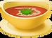 SOPA 1.png