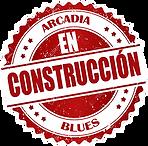 SELLO CONSTRUCCION.png