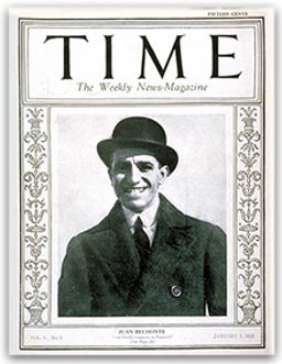 TimeCover1925 Belmonte copy.png