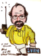 IVAN CARICAT ALEX 1 WEB.jpg