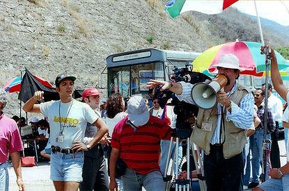 Produccion Cola Autopista WEB.jpg