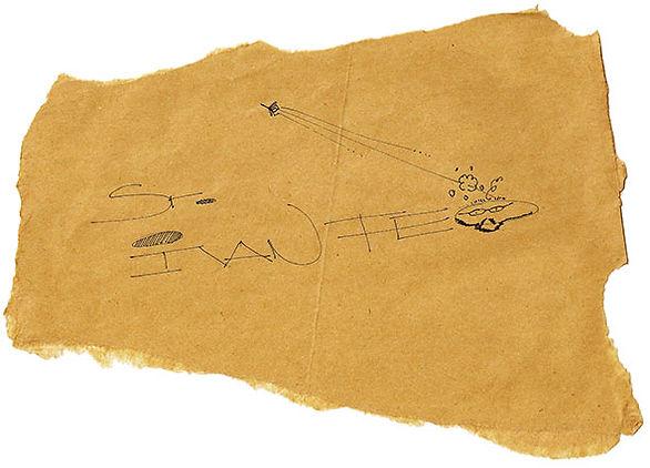 CARICATURA 1 Corr.Color REUTEADO WEB.jpg
