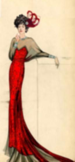 AMELIA TRAVIATA1930s.jpg