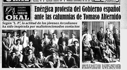 PROTESTA GOBIERNO.jpg