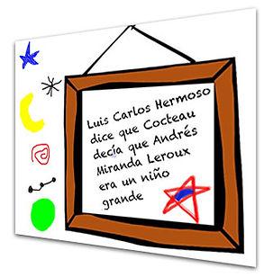 hermoso_cocteau_andres_niño.jpg