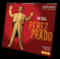 THE REAL PEREZ PRADO.png