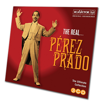 THE REAL PEREZ PRADO.png