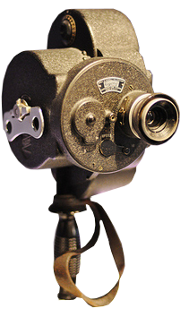 1925 Bell & Howell Eyemo WEB.png