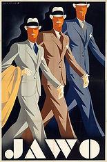 Z MODA MEN 1930.jpg