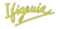 NEON IFIGENIA WEB copy.png