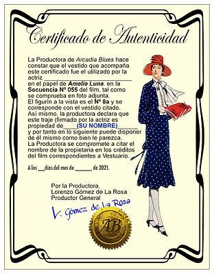 C.O.A. VESTIDO PEPAS.jpg