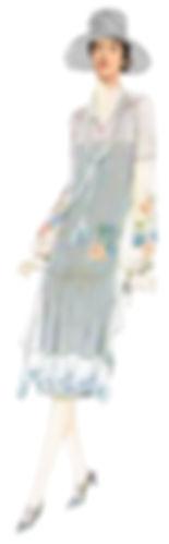 8. AMELIA- FIG. 8.jpg