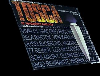FOLLETO CD TOSCA SOMBRAS.png