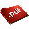 kisspng-portable-document-format-adobe-r