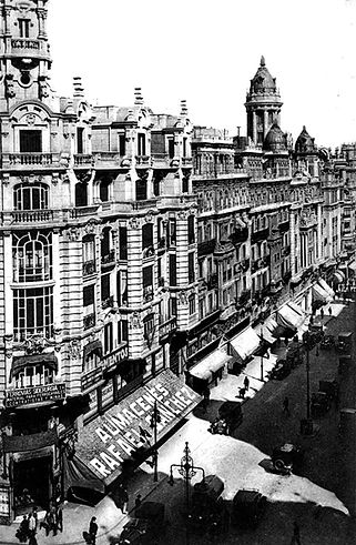 1929-Gran_Via.jpg