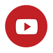 YouTube-Play-Button-Transparent-Backgrou