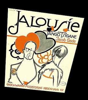 AFICHE JALOUSIE.png