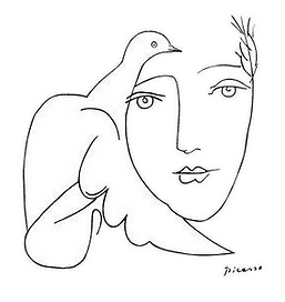picasso.png
