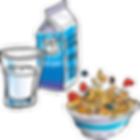CEREAL Y LECHE.png