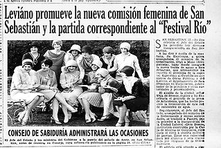 COMISION FEMENINA.jpg