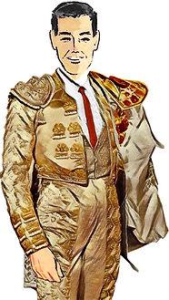 torero 1959 web.jpg