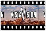 VistaVision PERFORADO.jpg