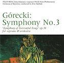 HENRY GORECKI MUSICA.jpg