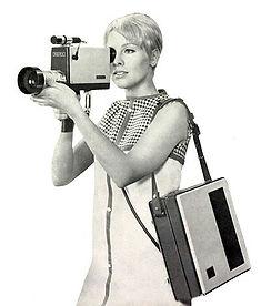 1967 SONY WEB.jpg