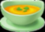 SOPA 3.png