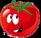 tomate riendo.png