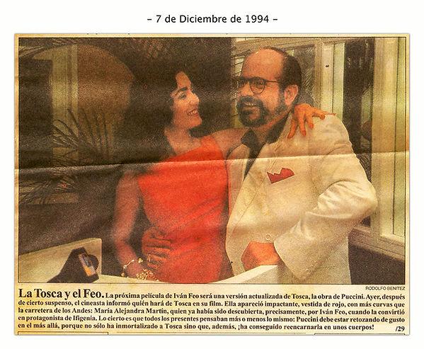 MARIA IVAN EL Diario.jpg