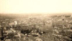 1928-Vista_Panoramica-001-21.jpg