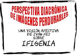 PERSPECTIVA DIACRONICA IFIGENIA.jpg