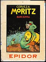 CERVEZA MoritzEpidor.png