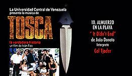 TOSCA 10 YOUTUBE WEB.jpg