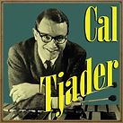 CAL TJADER 2.jpg