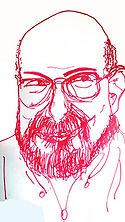 Ivan dibujo 2 TRANSFORM WEB.jpg