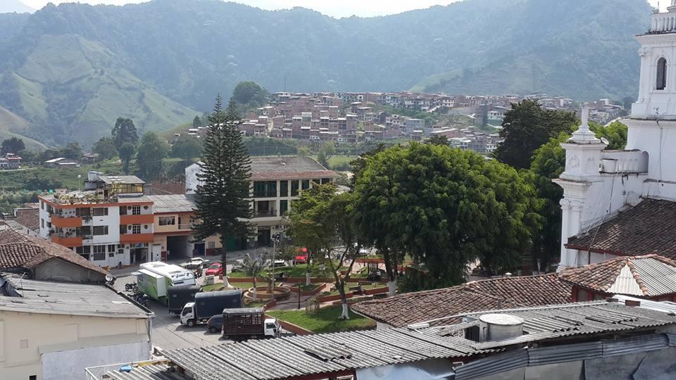 Neira-Caldas-Colombia4