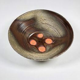 woodfire bowl #2.JPG