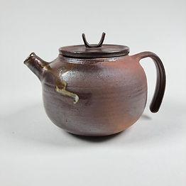teapot #2.JPG