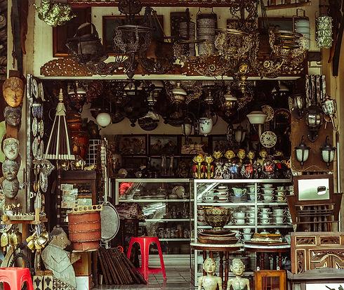 bazaar-1031565_1920.jpg