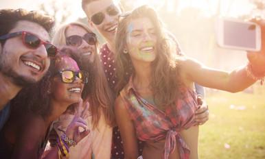 Despite Legalization, Weed Still Banned From Coachella 2018