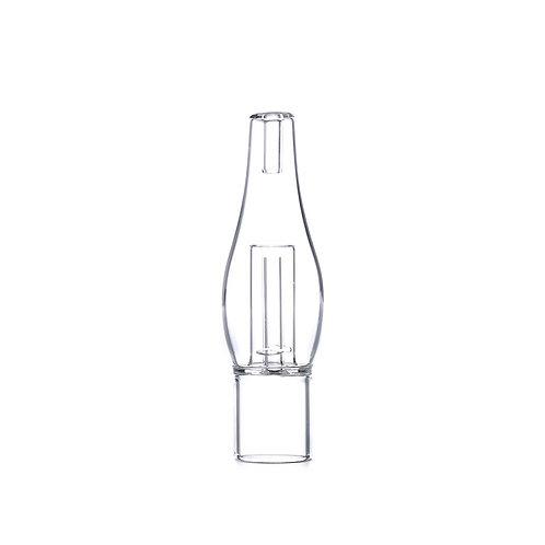Clean Pen Detachable Glass Attachment (G9-13)