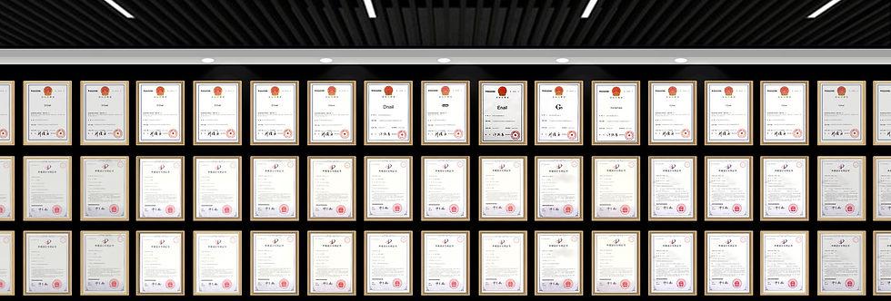 G9 Greenlightvapes certificates.jpg