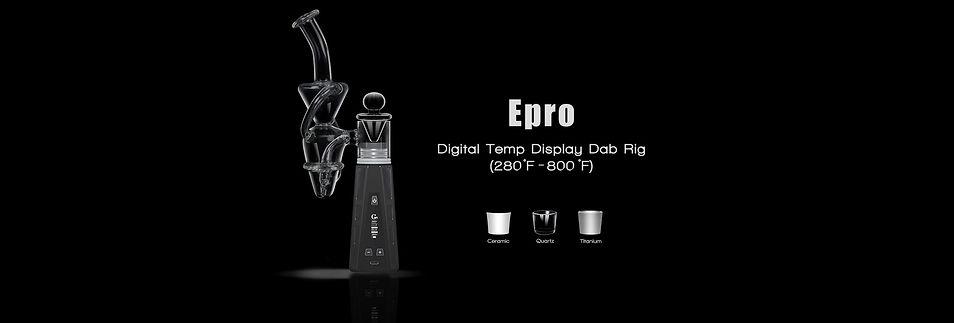 Epro-PC端.jpg