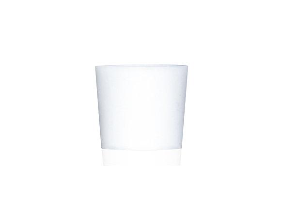Epro Ceramic bowl