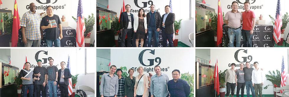 G9 Greenlightvapes.jpg