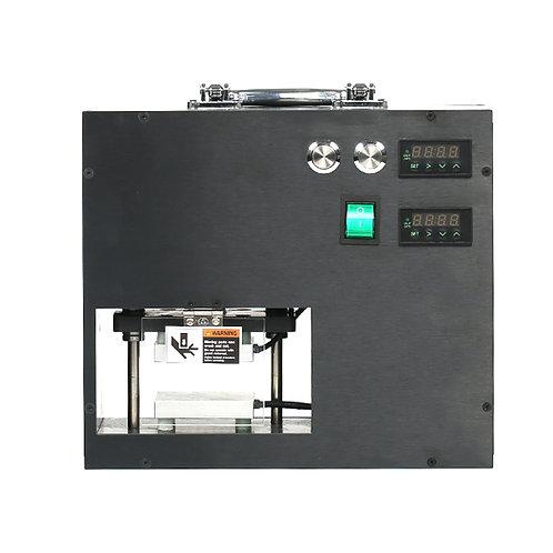 Rosin Press (Black)